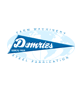 Domries-Logo