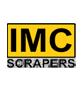 IMC-Scrapers