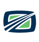 Orthman-Logo