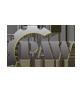 PAW-Logo