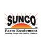 Sunco-Logo